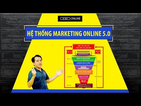 HE THONG MARKETING ONLINE THONG MINH 5 0