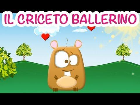 il-criceto-ballerino---canzoni-per-bambini-e-bimbi-piccoli-_-baby-dance-music