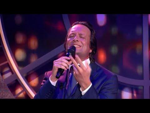 William Janz - Amor Amor Amor - RTL LATE NIGHT MET TWAN HUYS