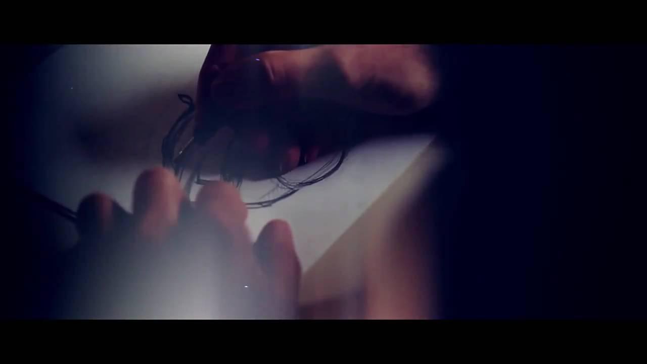 Pagani Huayra - The Dream
