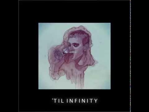 iyes   'til infinity