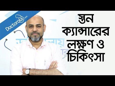 স্তন ক্যান্সার-স্তন ক্যান্সার পরীক্ষা-ব্রেস্ট ক্যান্সার-breast Cancer-bangla Health Tips-bd Health