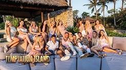 Temptation Island | Valentinstagsgeschenk! Jetzt schon die ersten 30 Minuten der 2. Staffel schauen
