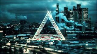 Capleton - Jah Jah City ( Banx & Ranx Remix) | TRAP