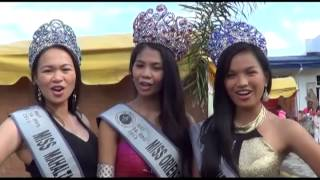 oriental mindoro news NOVEMBER  2ND  episode 2013