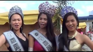 oriental mindoro news NOVEMBER  2ND  episode 2013