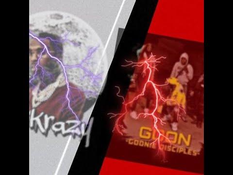 Download DIEX vs HARD I GTA 5 ONLINE CREW BATTLE I HNG 2020