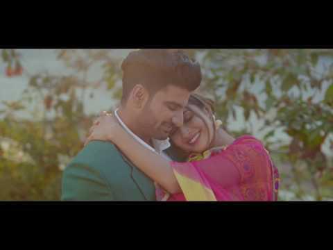 Apni Vi Na Hoyi   Full Song   Vee Sandhu   Rajvee & T.A.V   Latest Punjabi Song 2017   Speed Records