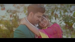 Apni Vi Na Hoyi | Full Song | Vee Sandhu | Rajvee & T.A.V | Latest Punjabi Song 2017 | Speed Records