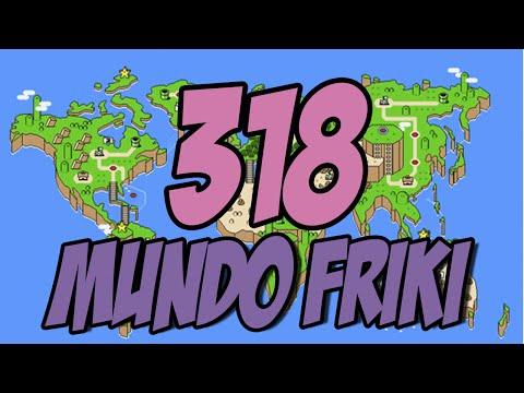 top-lugares-mas-frikis-del-mundo:-sitios-que-todo-friki-debe-visitar.