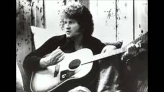 Terry Jacks - Fire On The Skyline