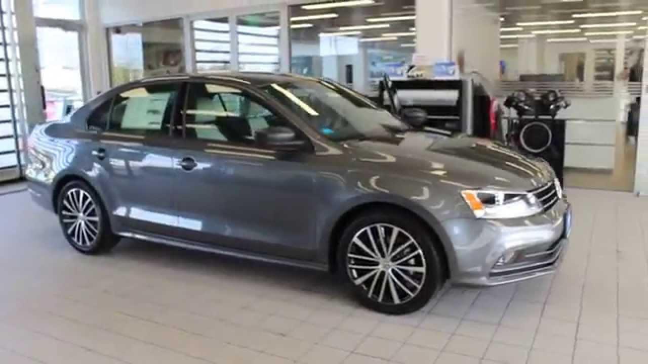Paramount Volkswagen 2017 2018 2019 Volkswagen Reviews