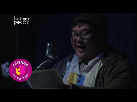 "Hieu Minh Nguyen - """""