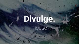 Modegroove - Rhumbaa (The Cube Guys Mix) [Cube Recordings]