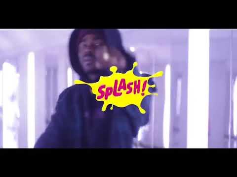 Leezy OG Savage Feat Wavy - Dans le vice (Freestyle)
