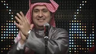 حاتم العراقي - عذبني حبيبي (النسخة الأصلية) | قناة نجوم