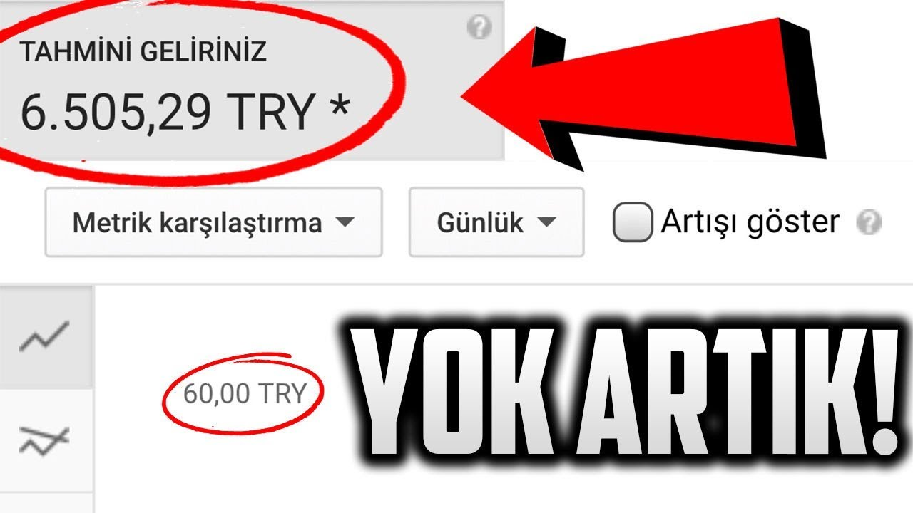 Directly. Para kazanma yolları 2018 topic simply