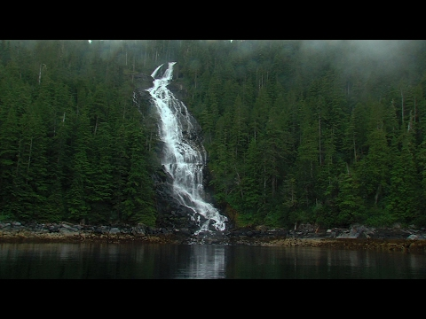 Alaska's Fishing Paradise   S5 Ep 11