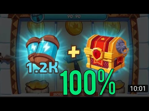 โปรเกม coin master สอนโปรเกมหมู  สปินไม่จำกัดเงินไม่จํากัดล่าสุด ได้จริง100%