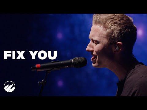 Fix You - Coldplay - Flatirons Community Church