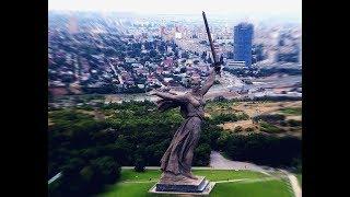 видео Работа : Вакансии - Волгоград