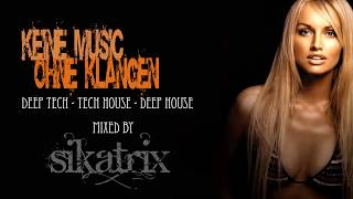 Keine Music Ohne Klangen - Deep Tech House - May 2014 - Free download