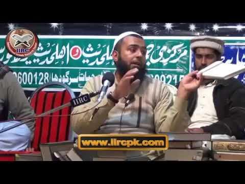 Shah Waliullah Dehlawi view about Yazid Ibn Muawiyah