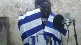 Gambar cover ZIKR MOUSTAPHA DIOUF bay fall  mboro