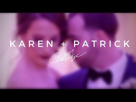 karen-+-patrick's-wedding-video-|-watermill-caterers-|-long-island,-new-york