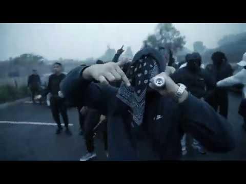M37 - Crooks & Criminals (Official Music Video)