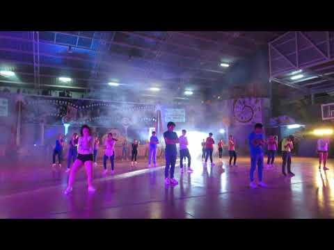Gala Artística Deportiva (11) - Colegio Nirvana 2017