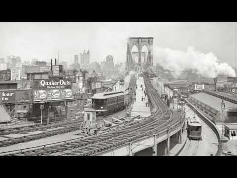 East River Ferry: Brooklyn Bridge Park to South Williamsburg