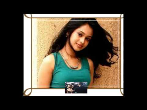 Mugdha chaphekar and ravish desai dating services