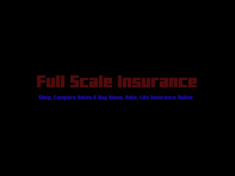 Affordable Auto Insurance Albuquerque Rates | FullScaleInsurance.Com