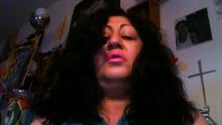clasical lipstick Thumbnail