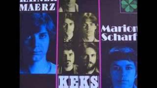 Marion Scharf - Willst Du Mich