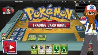 Pokemon Trading Card Game Online PTCGO | Pokemon Game Español(HELADOS GRATIS----------------- UUUUUUUUUUUUoOooOoOoOOoOola Frigogamers!!!! ----Información Importante----- Web: frigoadri.com Twitter: ..., 2013-09-26T16:02:57.000Z)