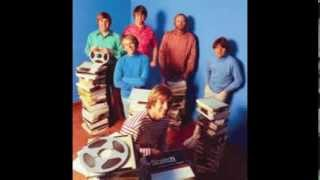 """VR&PS: Beach Boys """"Made In California"""" Review on WFDU"""