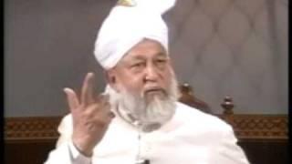 Muharram & Shia Muslims- Part 1/3 (English)