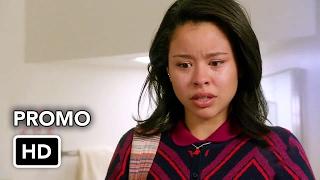 "The Fosters Season 4B ""This Season On"" Promo (HD)"