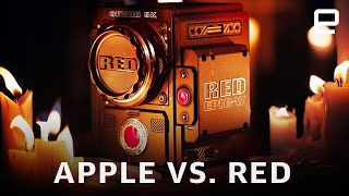 apple-couldn-stop-red-raw-video-dominance
