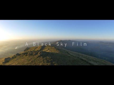 The Malvern Hills || Dreams 4K