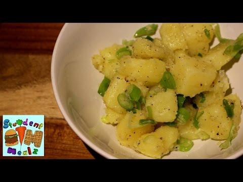 boiled-potatoes-recipe