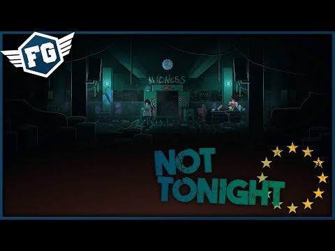 nove-papers-please-not-tonight