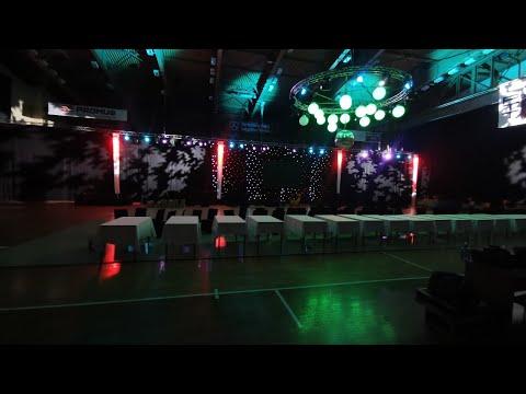Z pasji do tańca... OTTT ZORBA 2021 - Grand Prix Polski PTT