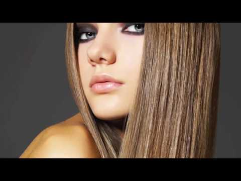 Краска для волос Erayba GAMMA https://prof-kosmetika.com.ua/