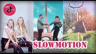 New Slomo Musically TikTok Videos Compilation 2018
