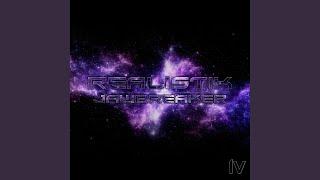 Jawbreaker (Original Mix)