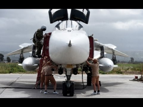 TECHNOLOGY MANUFACTURING most advanced aircraft RUSSIA / MILITARY DOCUMENTS