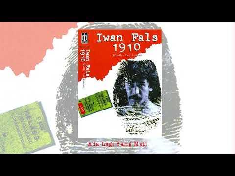 Iwan Fals - Ada Lagi Yang Mati (Official Audio)